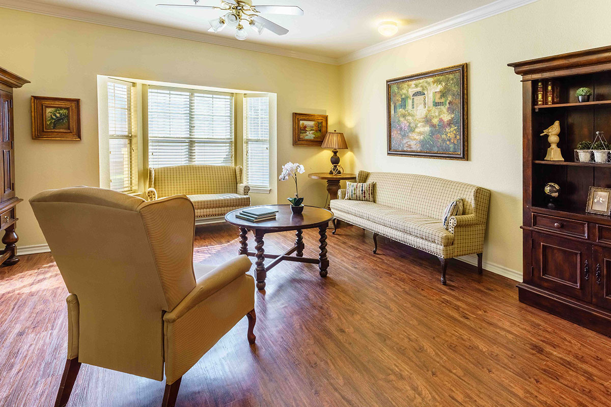 townhome-living-2