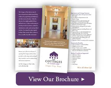 BROCHURE_HOUSTON