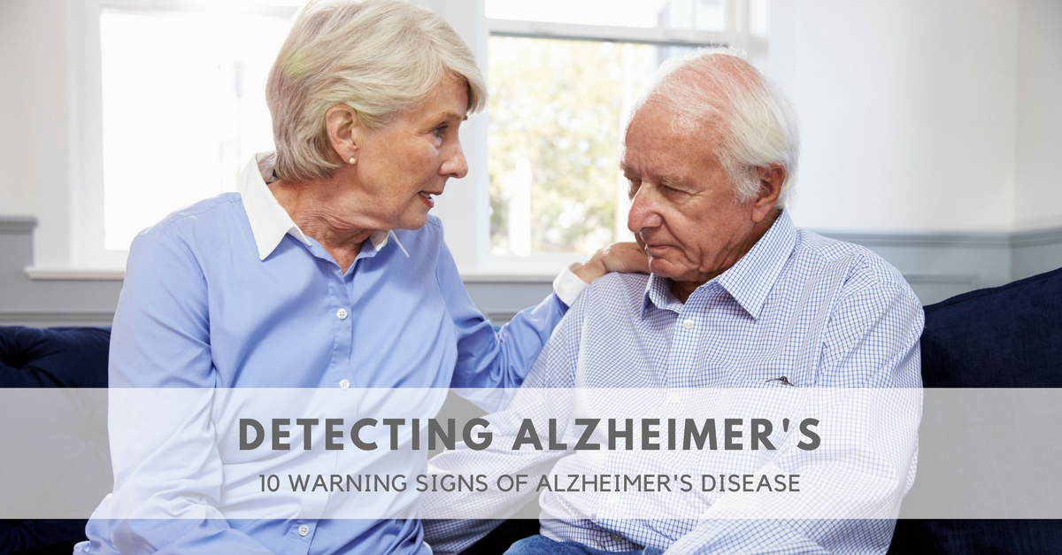 The Cottages - Warning signs of Alzheimer's - 8_28_17